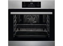 Aeg Keuken Inbouwapparatuur : Aeg inbouw apparatuur bcc
