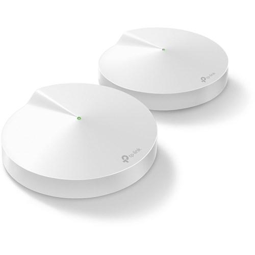 TP Link router Deco P7 2 pack