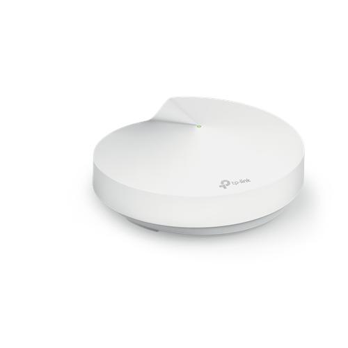 TP-Link router Deco M9 Plus 1-pack