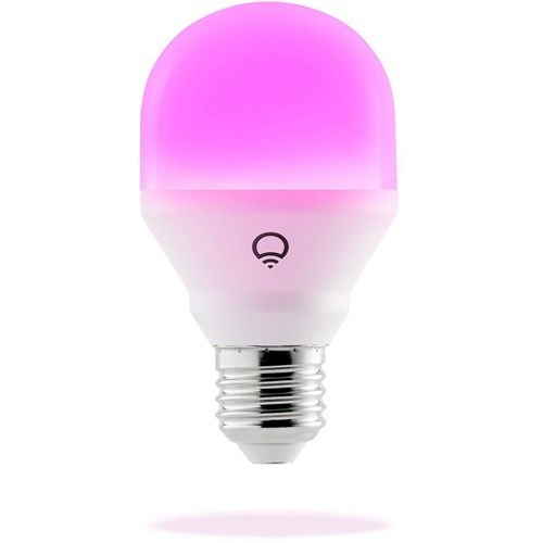 LIFX Mini Colour White E27