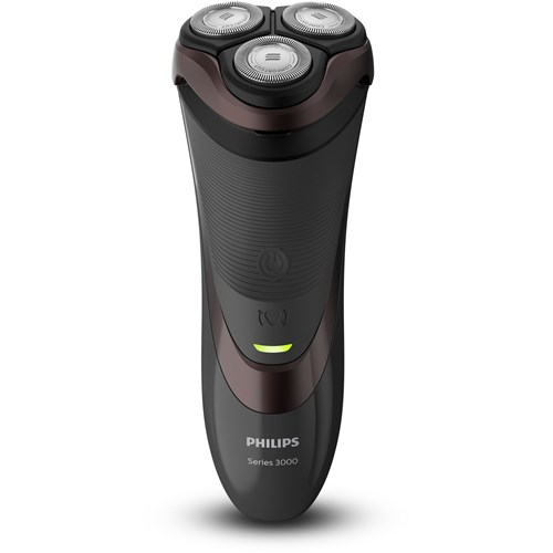 Philips scheerapparaat S3520/06