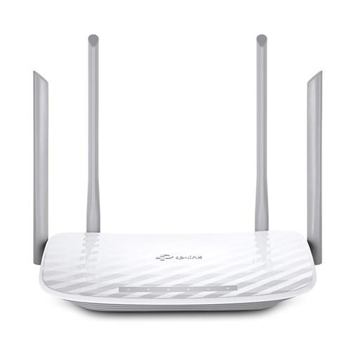 Tp-link router ARCHER A5