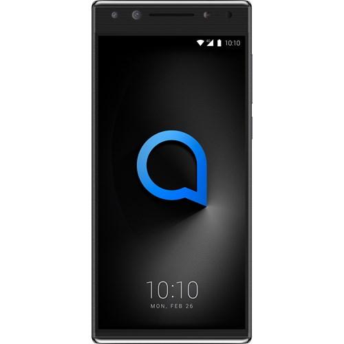 Alcatel smartphone 5 Zwart