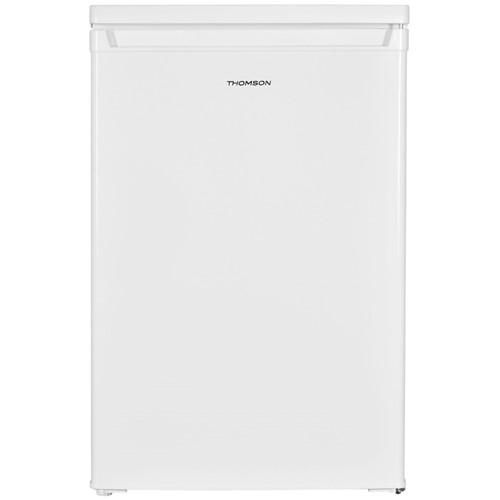 Thomson koelkast TH-TTR7WH