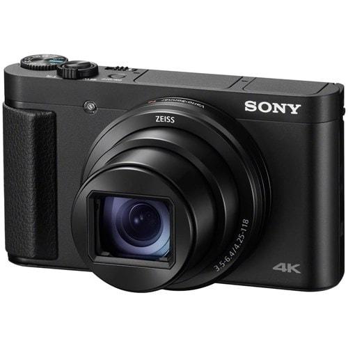 Sony compact camera DSC-HX95