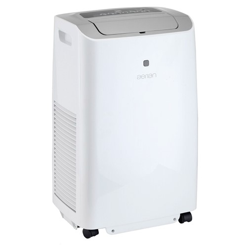 Aerian airconditioner PAC9290