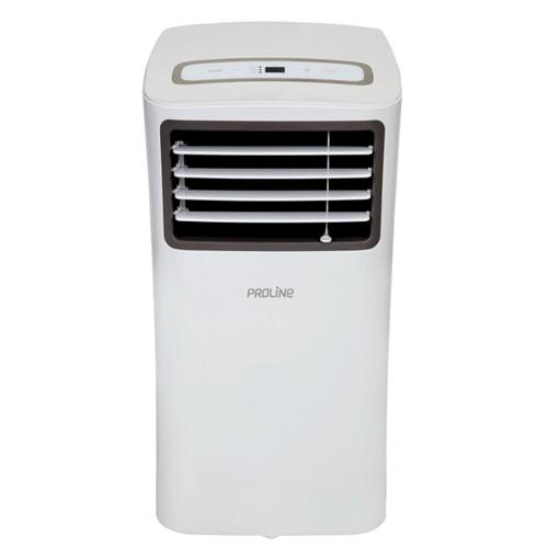 Proline airconditioner PAC8290 - Prijsvergelijk