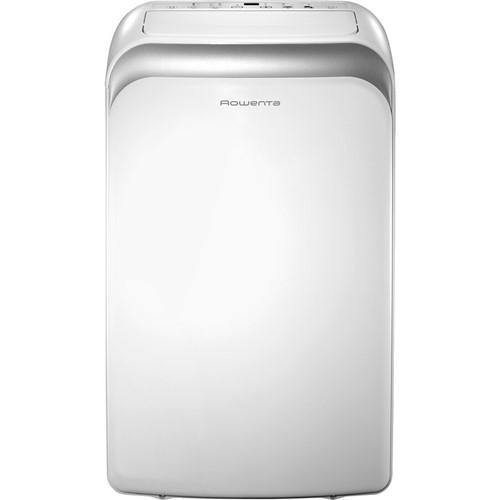 Rowenta airconditioner RWAC1200H - Prijsvergelijk
