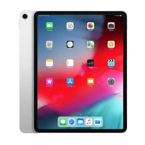 Apple iPad Pro 12.9 Wi Fi 4G 512GB Space Grey