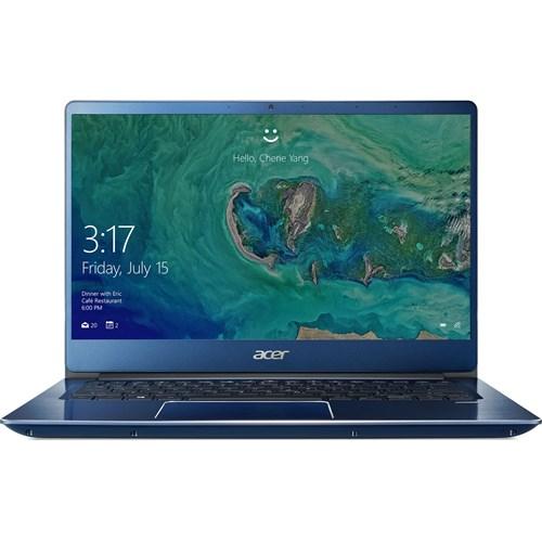 Acer laptop Swift 3 SF314-54-30E1