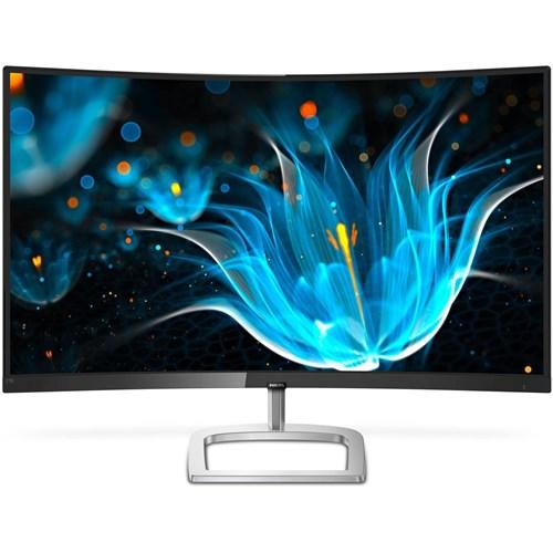 Philips monitor 278E9QJAB