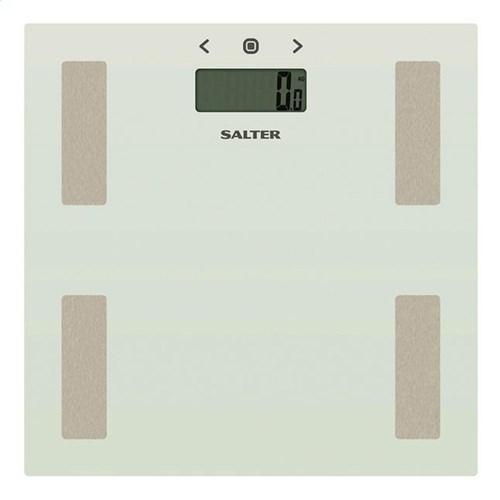 Salter weegschaal SA 9193 WH3R