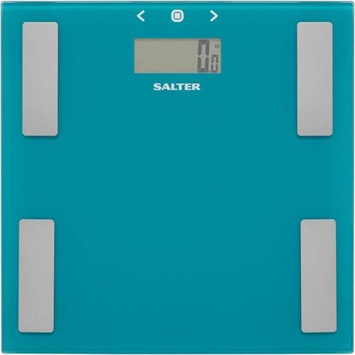 Salter weegschaal SA 9193 TL3R