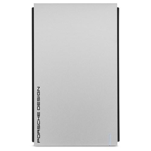 LaCie Porsche Design externe harde schijf 1TB USB 3.0