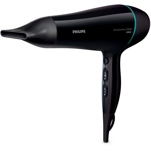 Philips haardroger DryCare BHD174 00