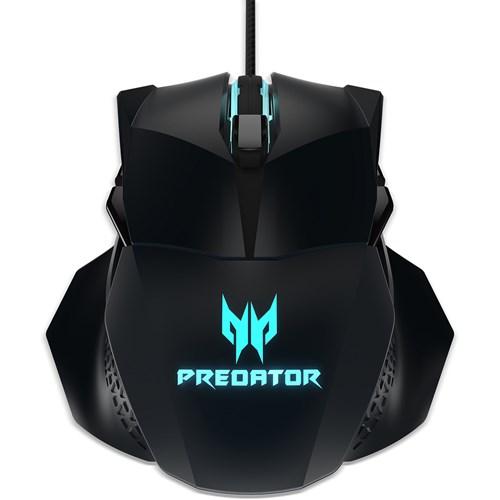 Acer Predator Cestus 500 Gaming muis