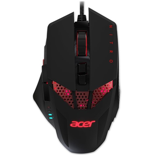 Acer gamingmuis Nitro
