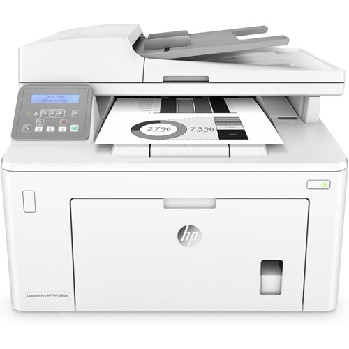 HP all in one printer Laserjet Pro MFP M148DW