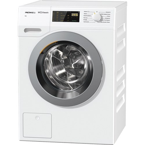 Miele wasmachine WDB 005 WCS - Prijsvergelijk