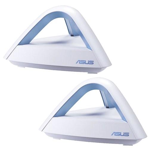 Asus multiroom router LYRA TRIO 2-pack