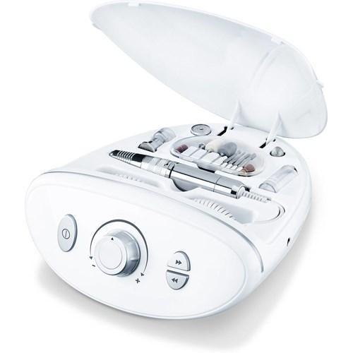 Beurer manicure/pedicure MP100