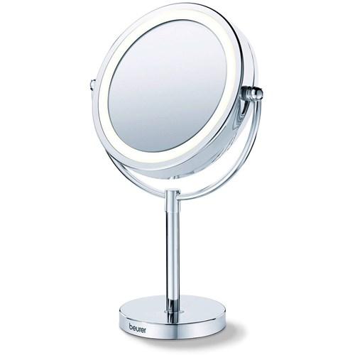 Beurer spiegel BS69