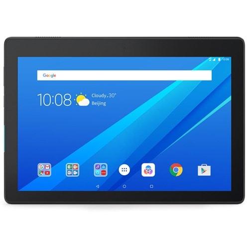 Lenovo tablet TAB E10 1GB 16GB HD (Zwart)