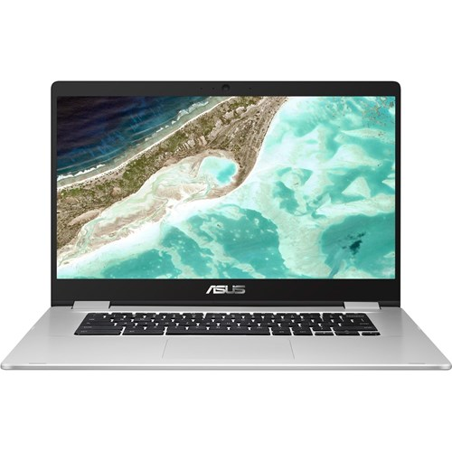 Asus chromebook C523NA EJ0052