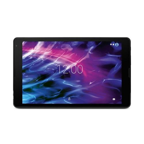 Medion tablet E10513