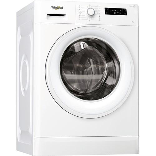 Whirlpool wasmachine FWF81683WE NL - Prijsvergelijk