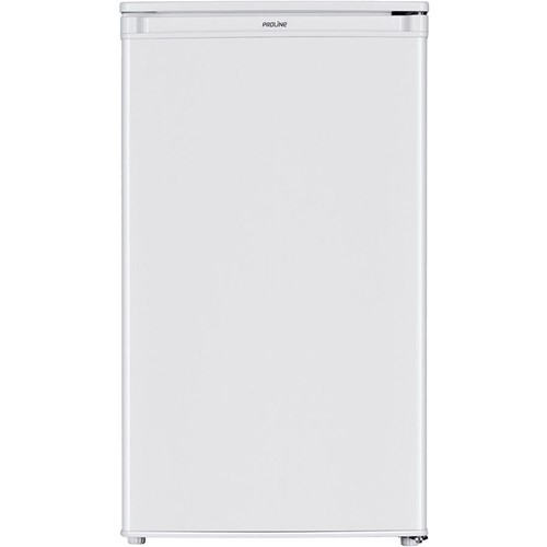 Proline koelkast TTR905