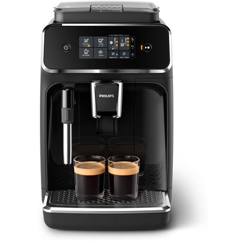 Philips espresso apparaat EP2221/40 - Prijsvergelijk