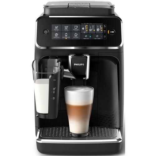 Philips espresso apparaat EP3241/50 - Prijsvergelijk