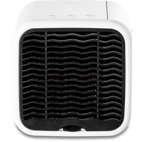 Duux tafelventilator Sqair Air Cooler (Wit) - Prijsvergelijk