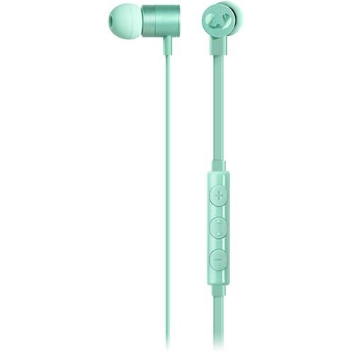 Fresh 'n Rebel in-ear hoofdtelefoon LACE 2 (Turquois)
