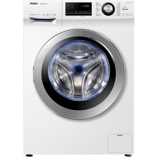 Haier wasmachine HW80-BP14636 - Prijsvergelijk
