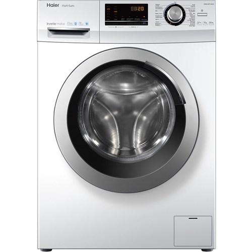 Haier wasmachine HW90-BP14636 - Prijsvergelijk