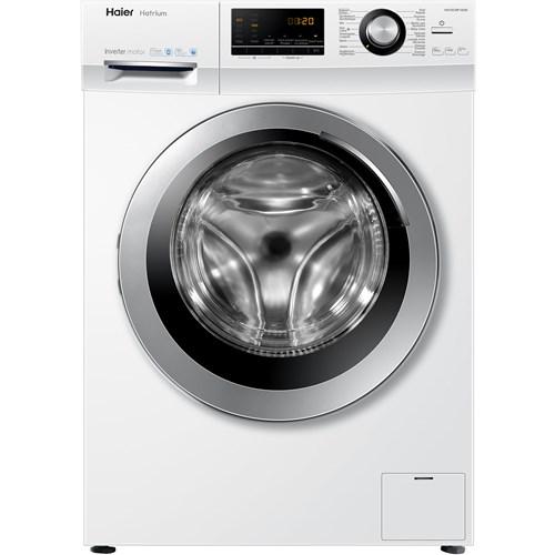 Haier wasmachine HW100-BP14636 - Prijsvergelijk
