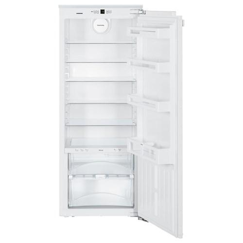 Liebherr koelkast (inbouw) IKB 2720-21 - Prijsvergelijk