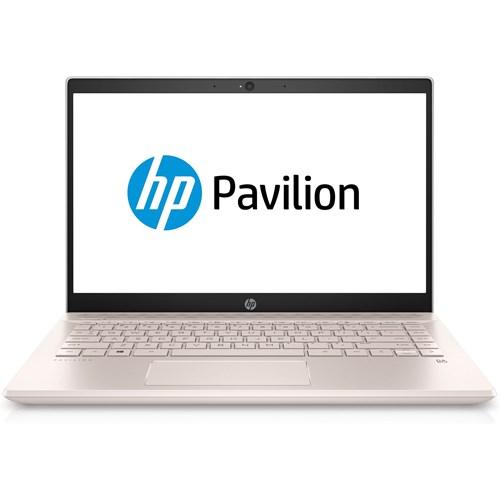 HP laptop Pavilion 14 CE1500ND