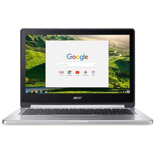 Acer chromebook R 13 CB5-312T-K822