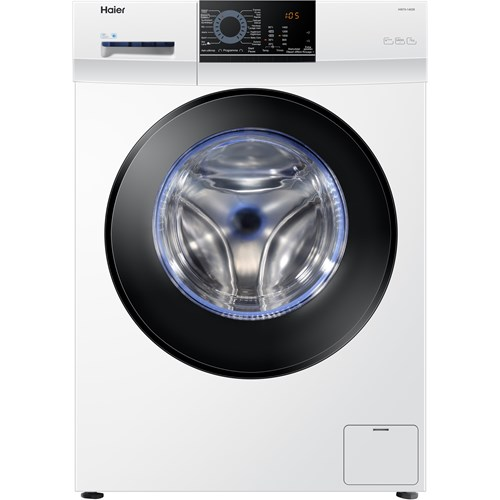 Haier wasmachine HW70-14829 - Prijsvergelijk