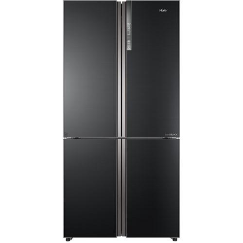 Haier Amerikaanse koelkast HTF-610DSN7 - Prijsvergelijk