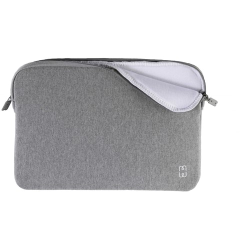 MW sleeve MacBook Air 13 inch Grijs