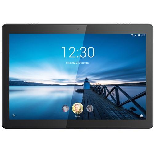 Lenovo tablet Tab M10 3GB 32GB 4G (Zwart)