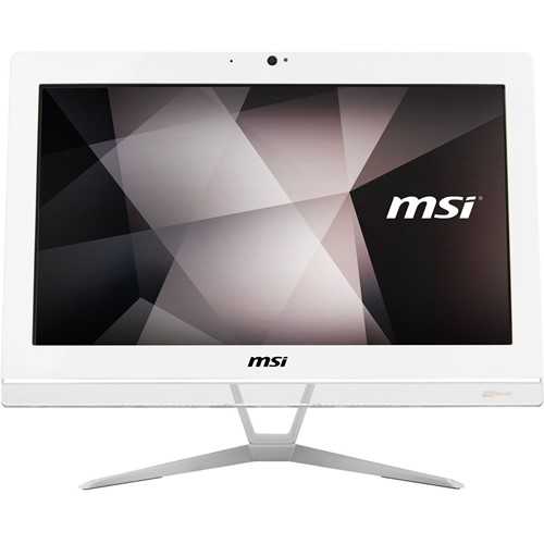 MSI all-in-one computer PRO 20EXTS 7M-049EU