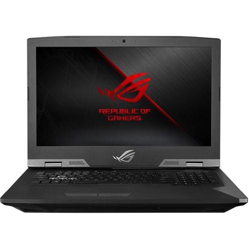 ASUS gaming laptop ROG G703GX EV104T