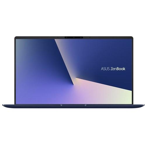 Asus laptop UX333FA A3022T