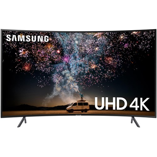 Samsung 4K Ultra HD TV 65RU7300