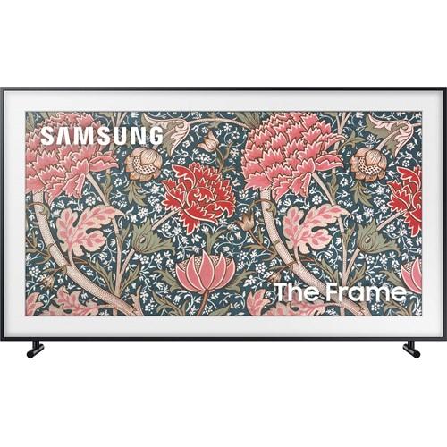 Samsung The Frame QLED 43 inch